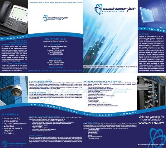 portfolio_c1c.5 x 11 brochure.jpg