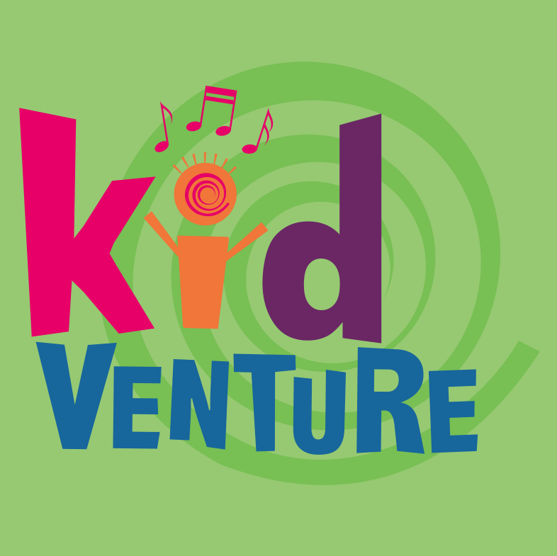 portfolio_kidventurechoir.png