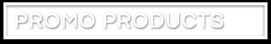 promo_header.png