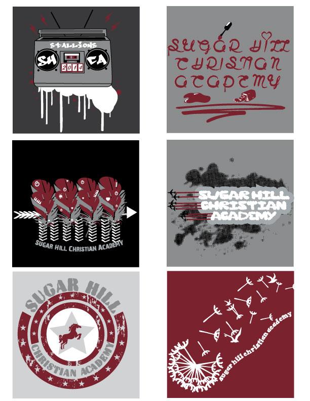 SHCA_Fall-Spiritwear-2014.jpg