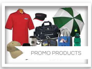 promoproducts.png
