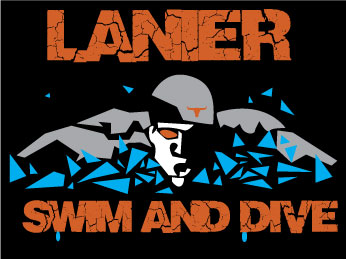 lanier-dive.jpg