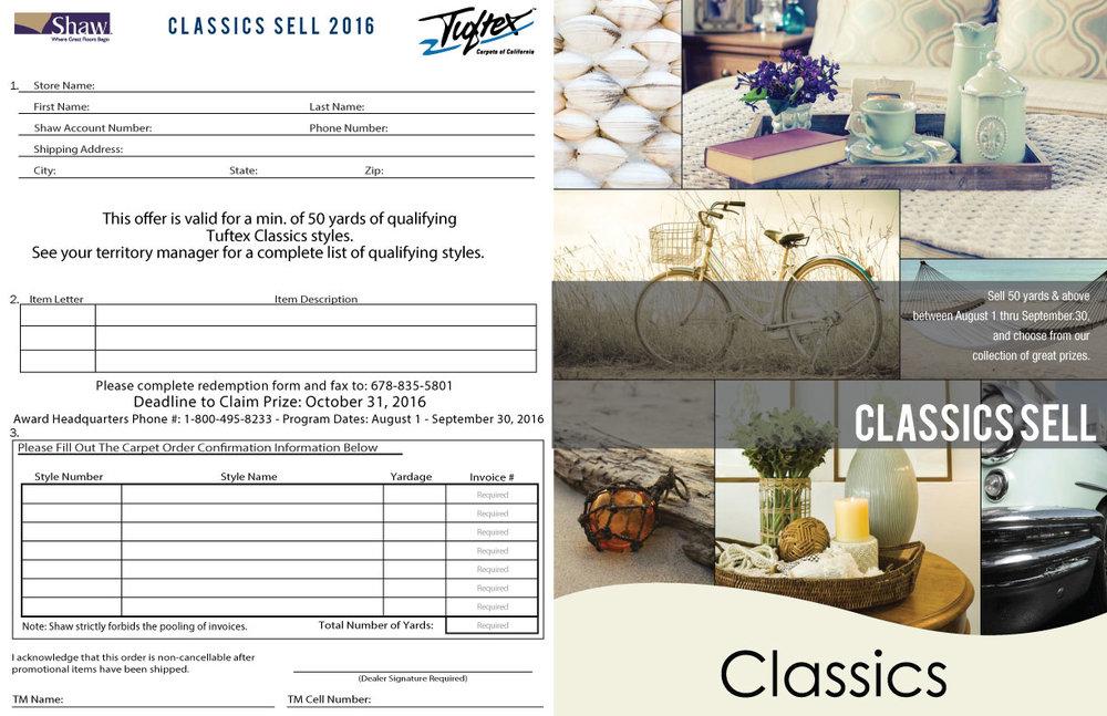 tuf-classics.jpg