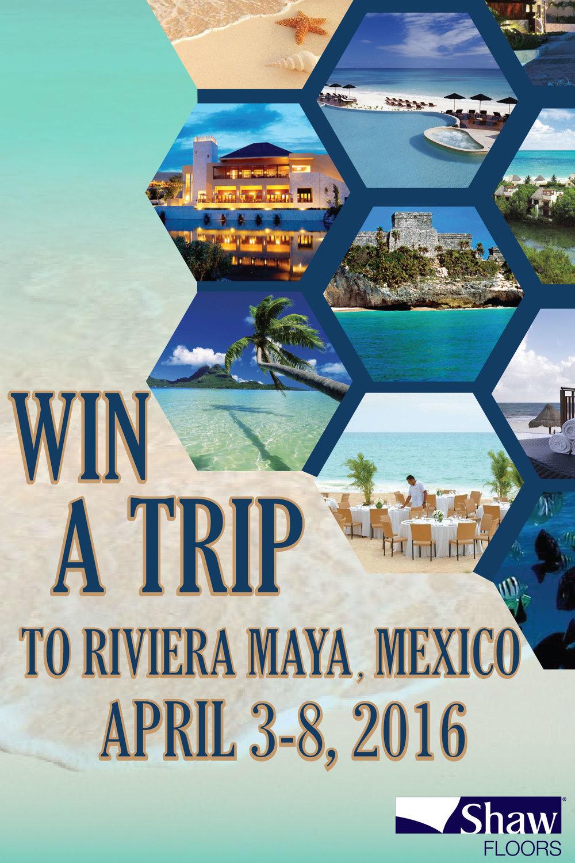 Dallas-Trip-2016-Riviera-Maya-MX-Poster.jpg