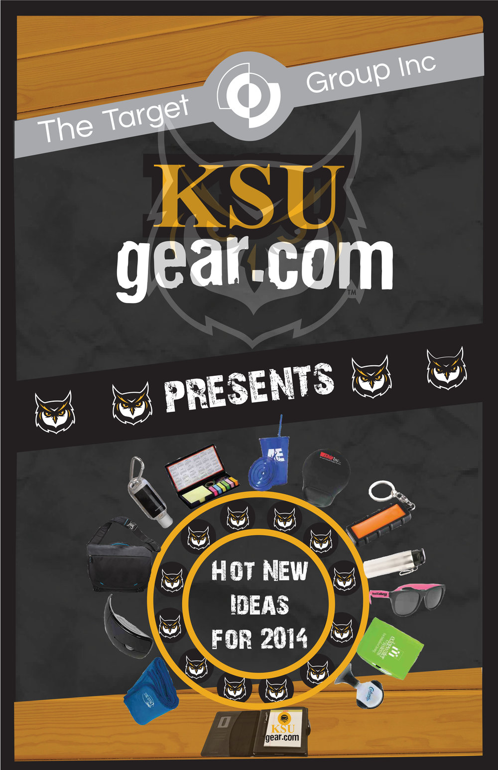 KSU Vendor Flyer 2 10.10.13.jpg