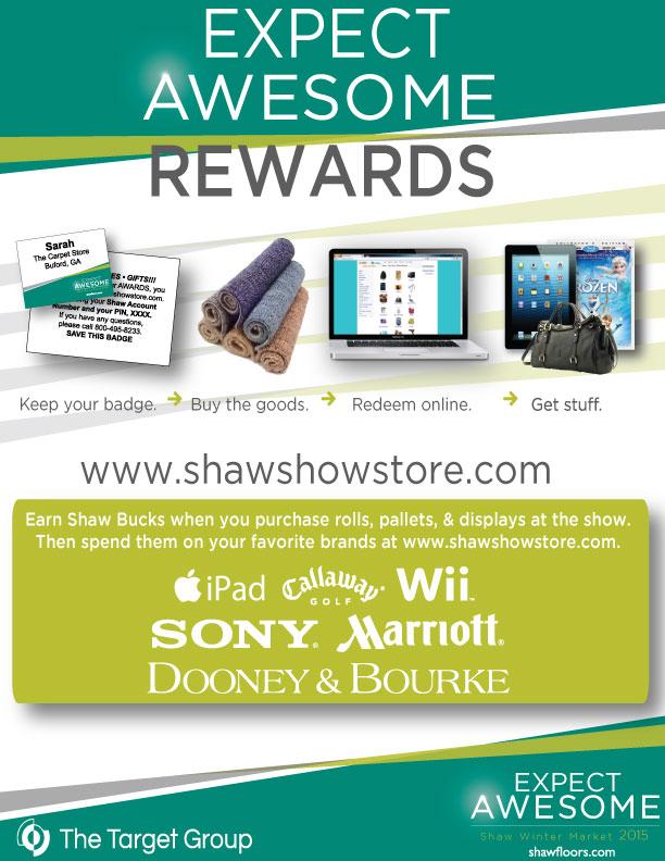 2015-Market-Show-Flyer.jpg