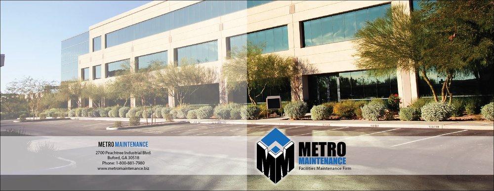 Metro Bro-1.JPG