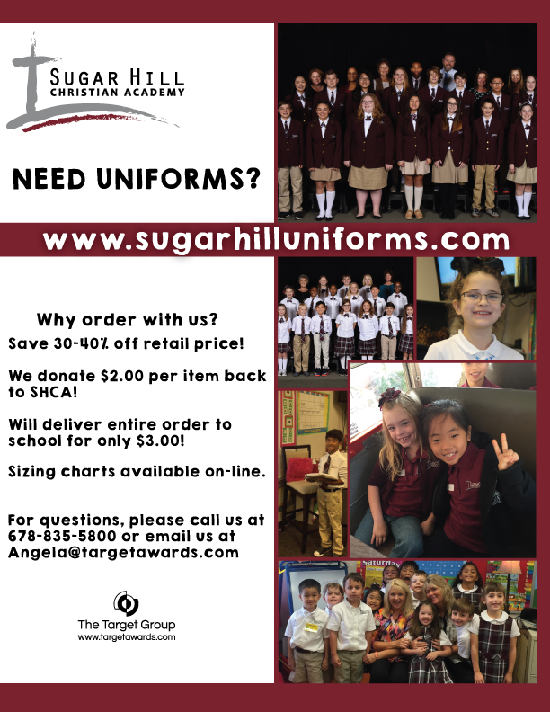 SHCA-Friday-Folder-Uniform-Flyer-3.27.17.jpg