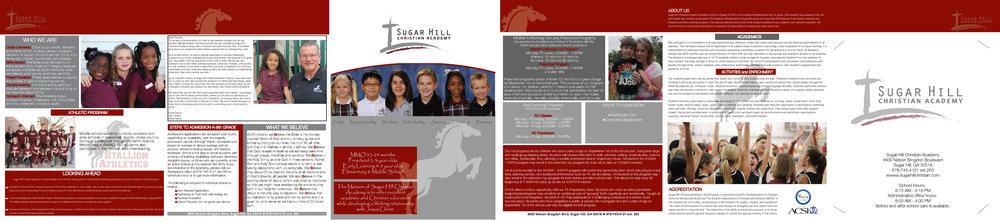 SHCA-Brochure-12.27.jpg