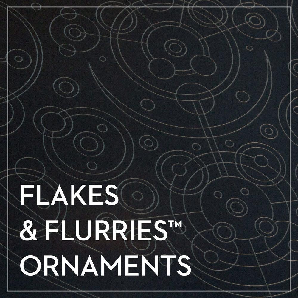 flakestitle.jpg
