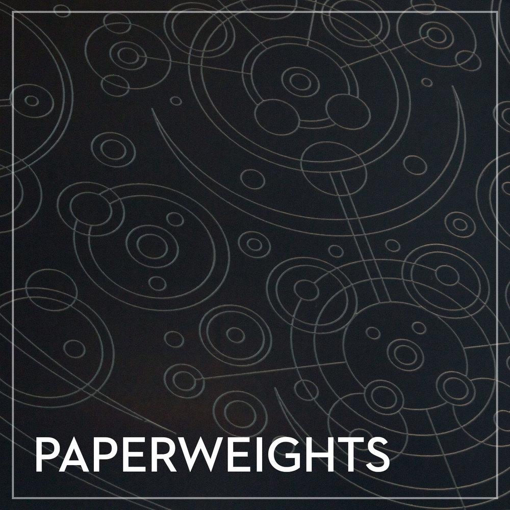 PaperweightsTitle.jpg