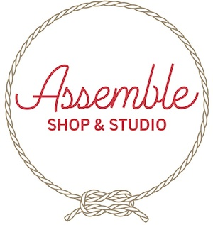 Assemble-Logo-Website-Rev-2small.jpg
