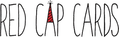 redcapcards.jpg