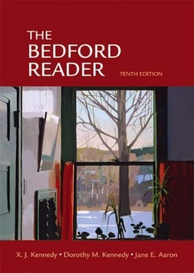 bedfordreader.jpg