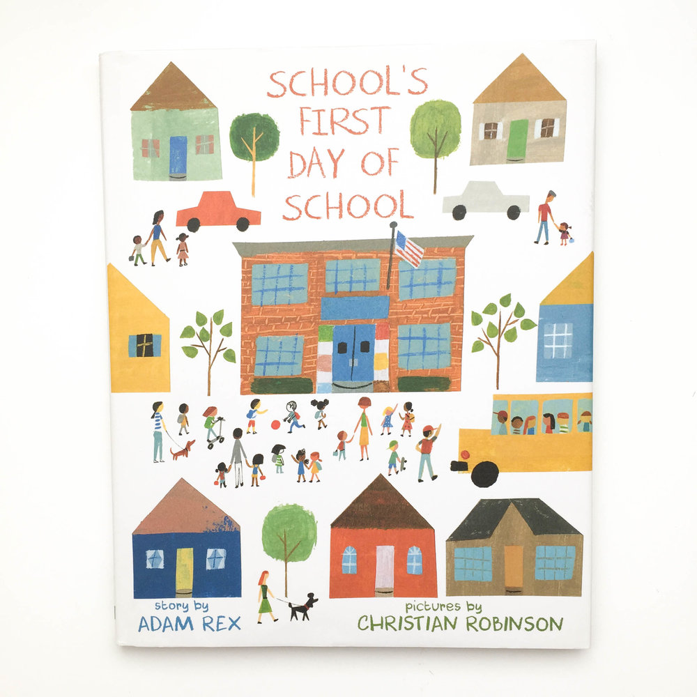 schools1.jpg