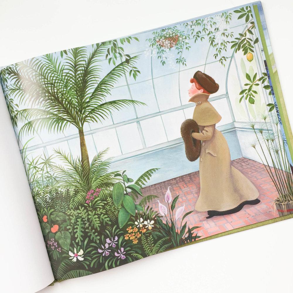 botanicals-3.jpg