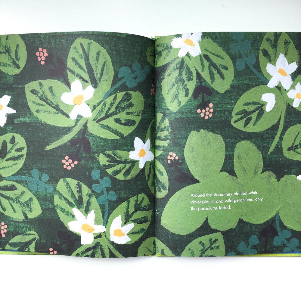 botanicals-17.jpg