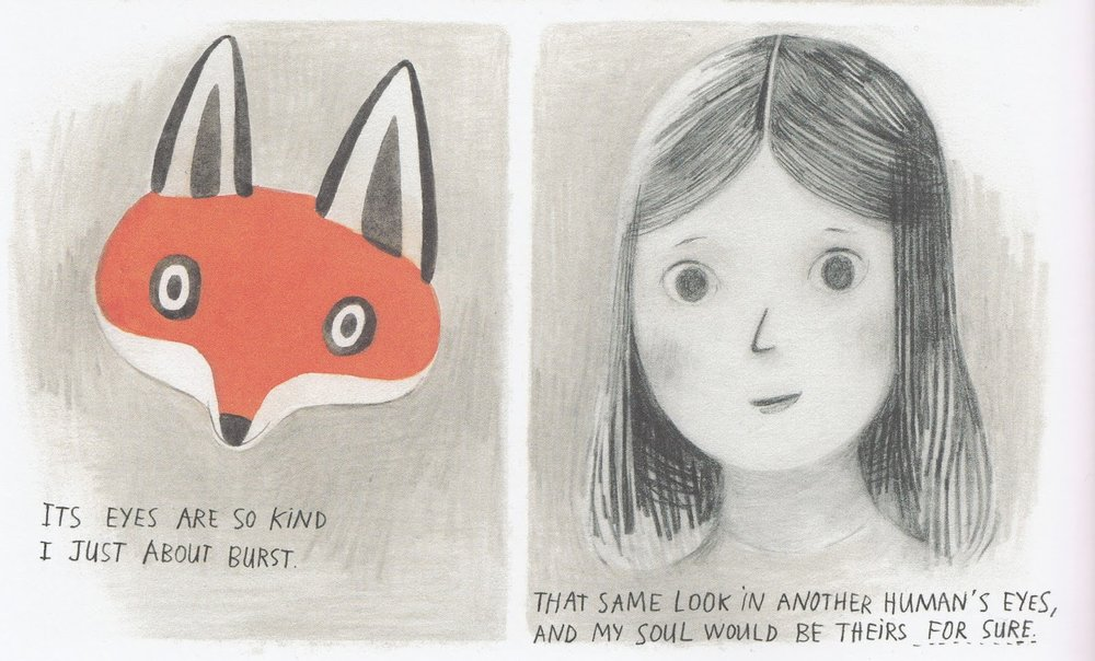 jane-the-fox-and-me-fox.jpg