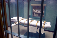 HUNTSVILLETEXAS_INSIDEDEATHROW.png