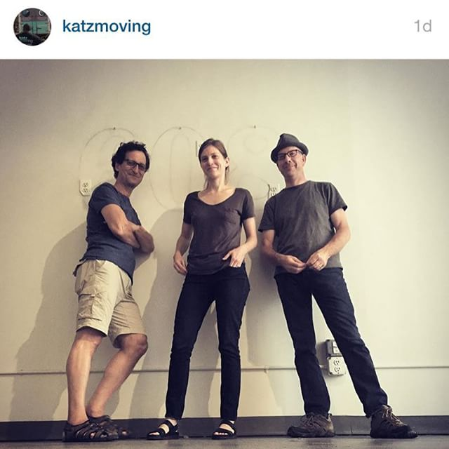 Repost from @katzmoving  standby for photos of our new home