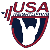 usa weightlifting logo.png