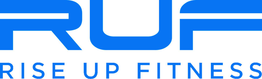 RUF logo_cmyk.jpg