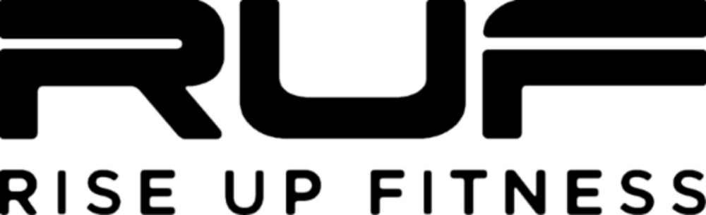 RUF Black Logo Transparent.jpg