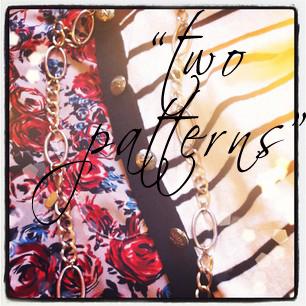 2Patterns_#StyleMeMarch.jpg