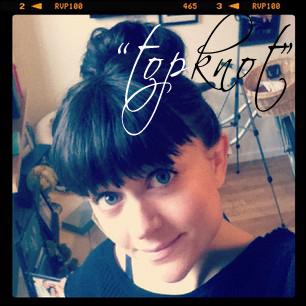 Topknot_#StyleMeMarch.jpg