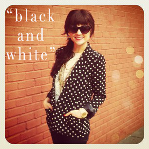 B+W_#StyleMeMarch.jpg