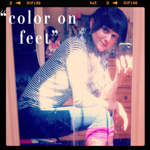ColorOnFeet_#StyleMemarch.jpg