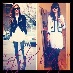 StyleBlog_#StyleMeMarch.jpg