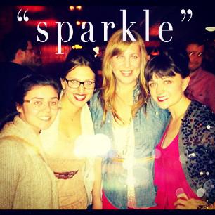 Sparkle_#StyleMeMarch.jpg