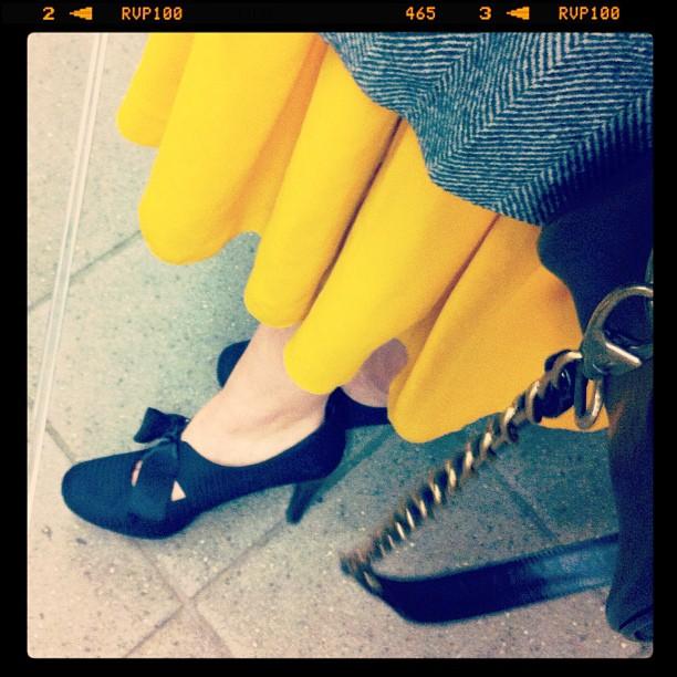 Style_Blog_021512.jpeg