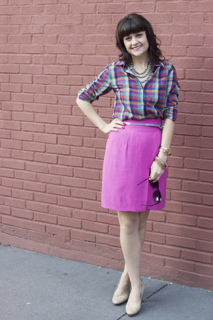 Preppy_Style_020812.jpg