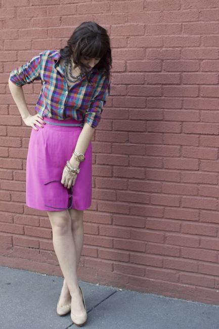 Chic_Style_020812.jpg