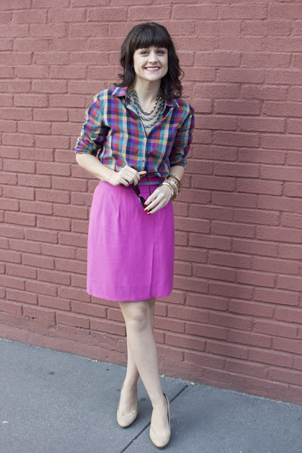 Chic_Style_020912.jpg