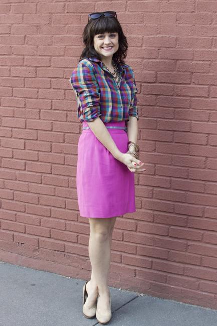 Preppy_Style_020912.jpg