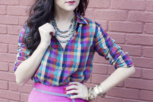 Stylish_Girl_020812.jpg