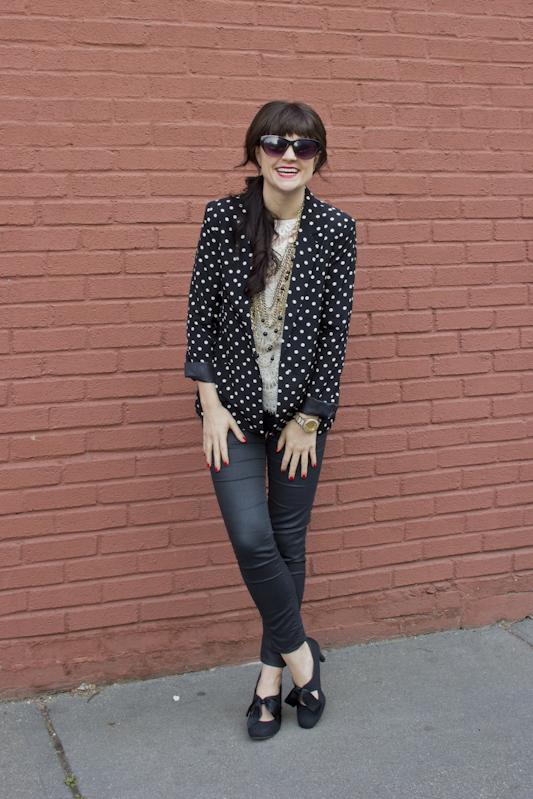 Brooklyn Personal Stylist 81412-4.jpg