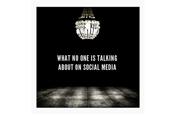 social-media-comparisons-123112.jpg