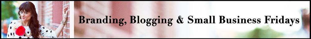 style-blogger-advice-120512.jpg