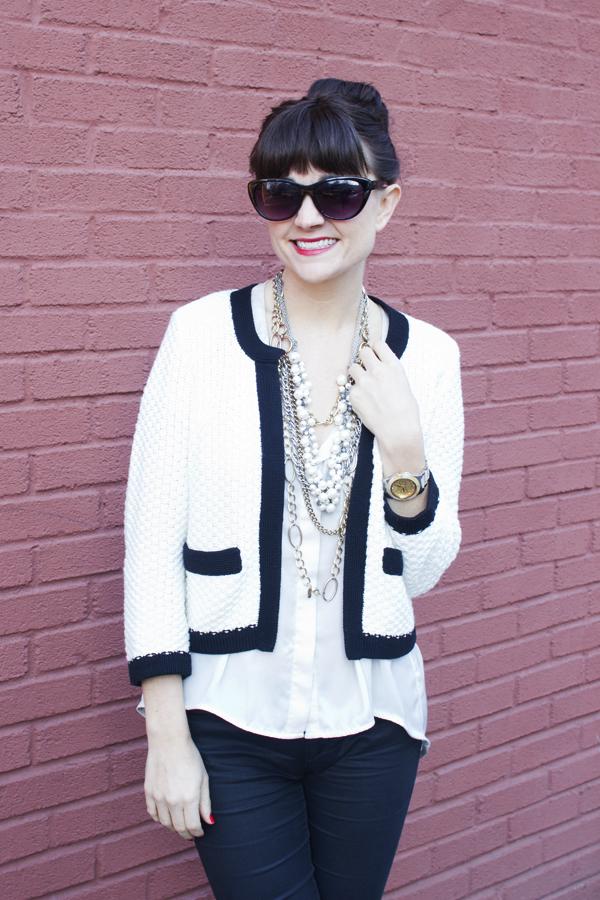 Chanel Style 021312.jpg
