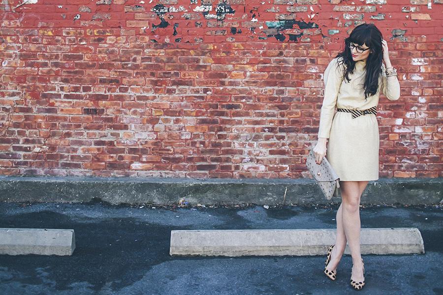 menswear-for-women-032913.jpg
