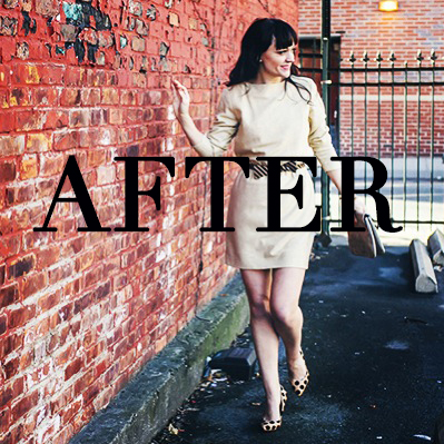before-and-after-style-032913.jpg