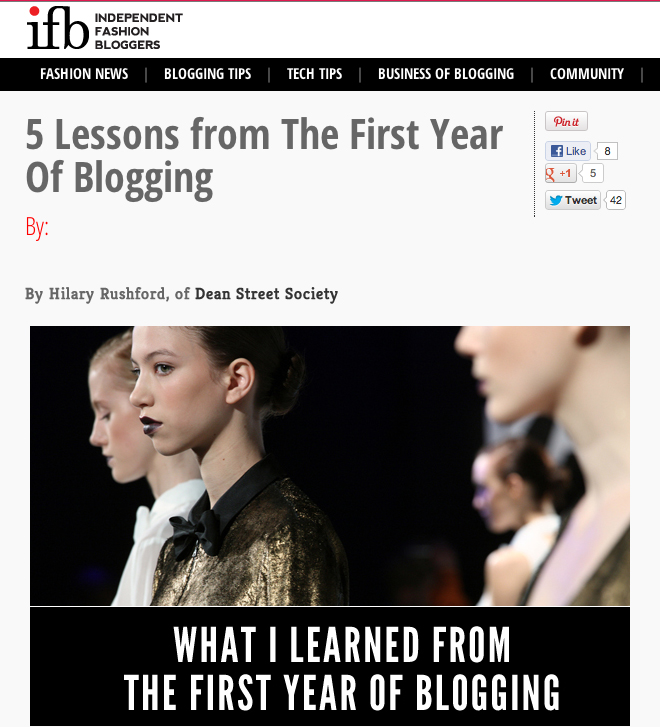 ifb-blogger-111712.jpg
