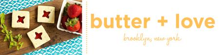 ButterLoveButton.jpg