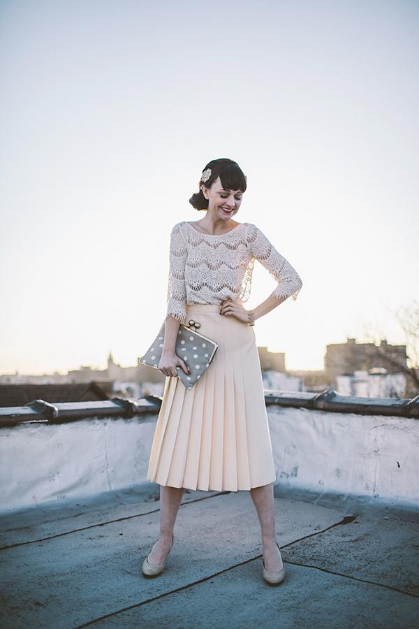 vintage-bridal-style-033913.jpg