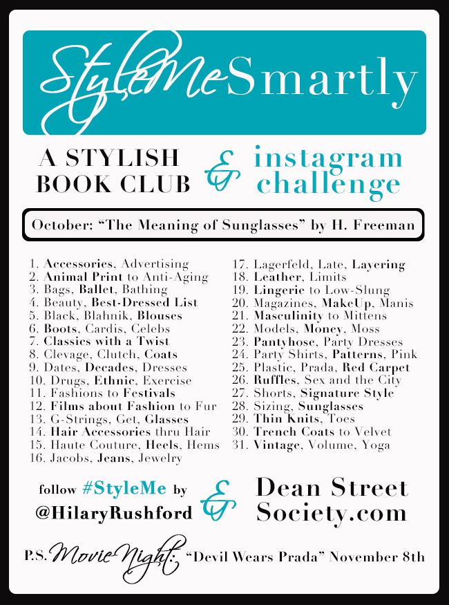 October Instagram Challenge Book Club 092512.jpg