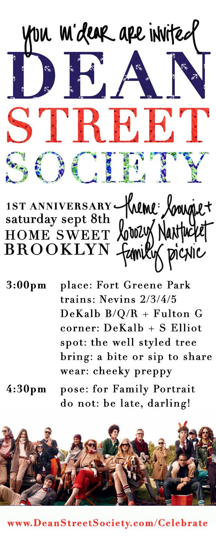 Official Invite.jpg
